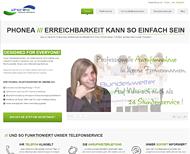 scr_phonea